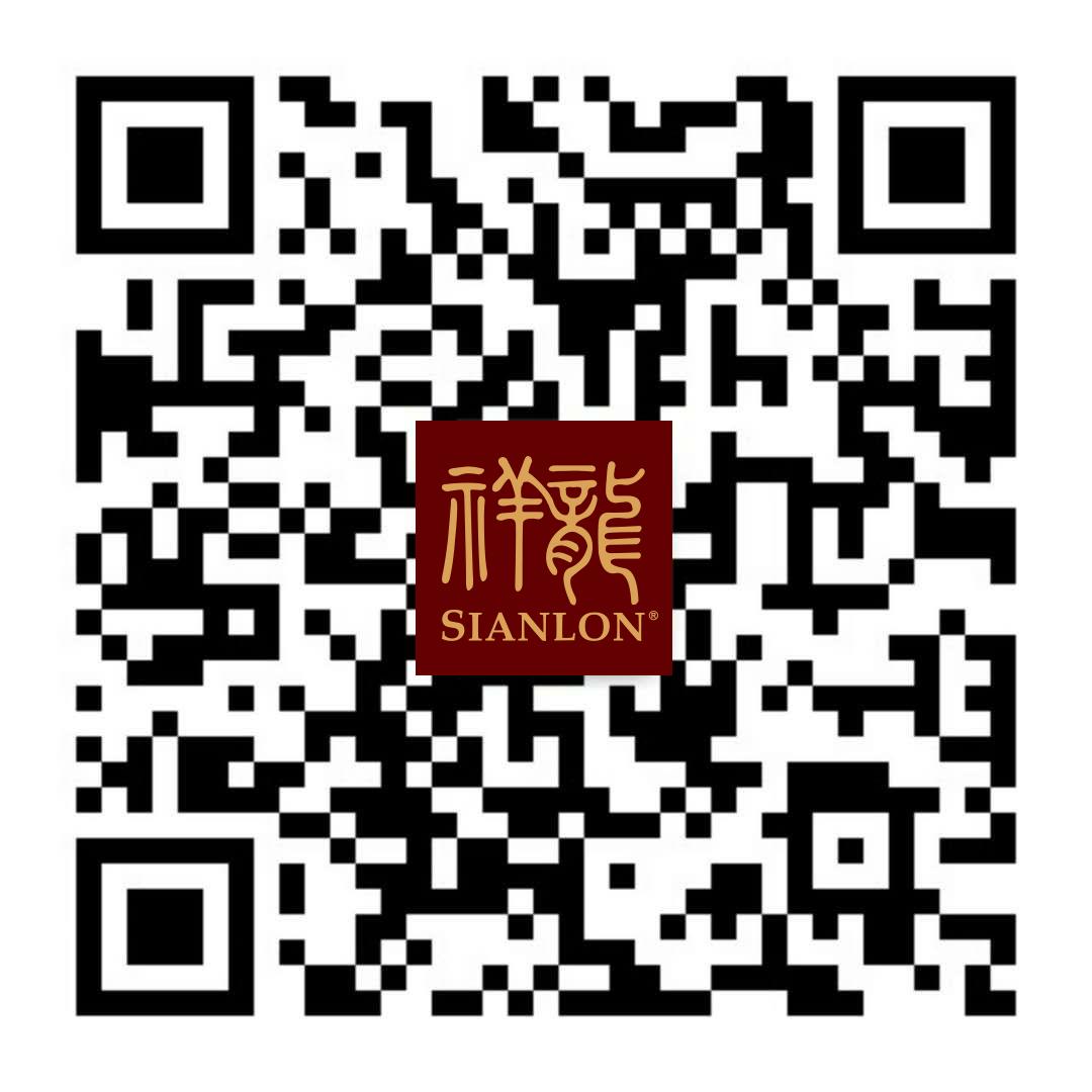 绵阳祥龙鱼场芯片查询 未命名 绵阳水族批发市场第1张