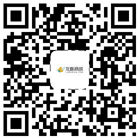 十周年台历中奖查询通道公布 绵阳龙鱼论坛 绵阳水族批发市场第4张