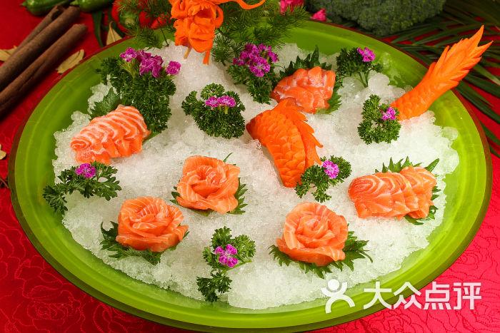绵阳斑马鱼养殖你们承包了我所有在家茶余饭后的时间 绵阳龙鱼论坛 绵阳水族批发市场第2张