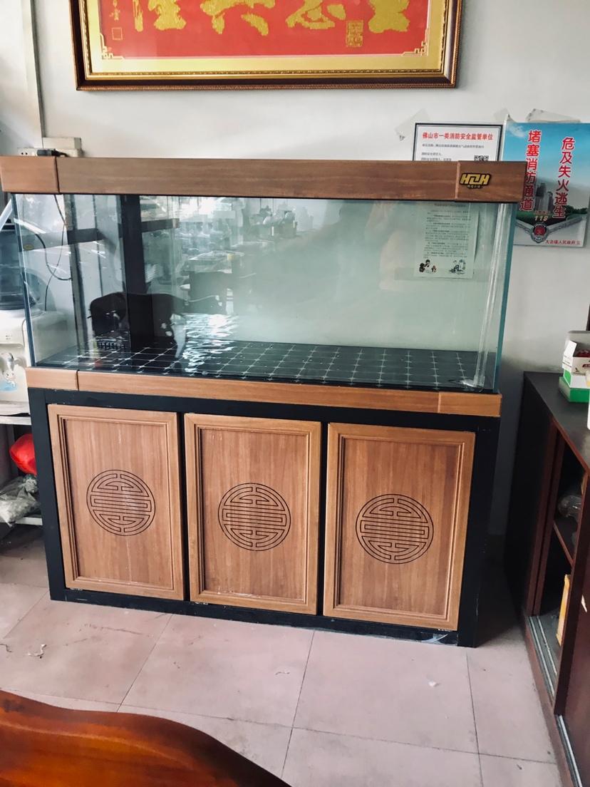 绵阳黑桃a鱼能活几年中山现场安装——槽钢克罗心系列