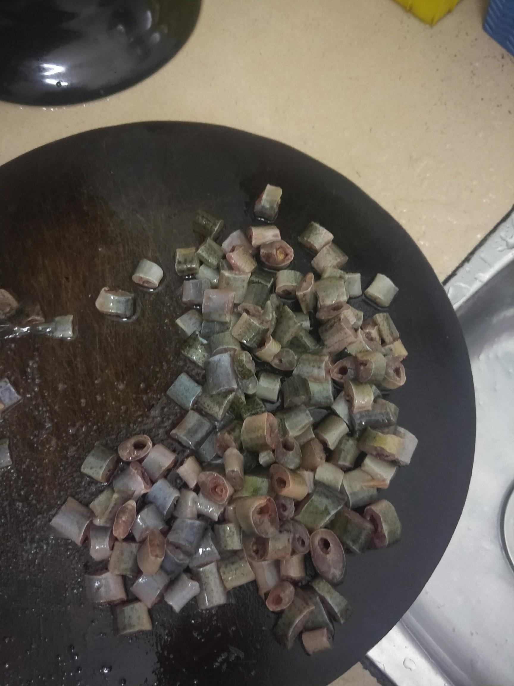 泥鳅处理方法 绵阳水族批发市场 绵阳水族批发市场第7张